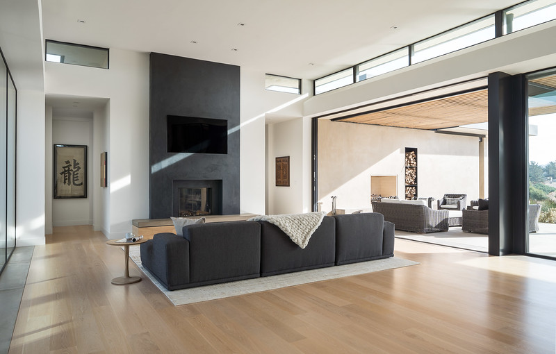 Petaluma Gap Residence Interiors-6.jpg