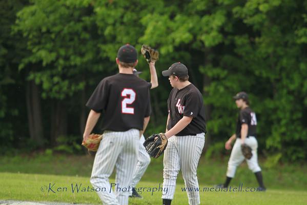 2011-05-27 Baseball