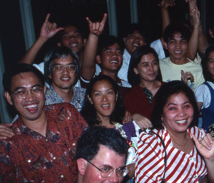 pampanga'94.after karaoke.jpg