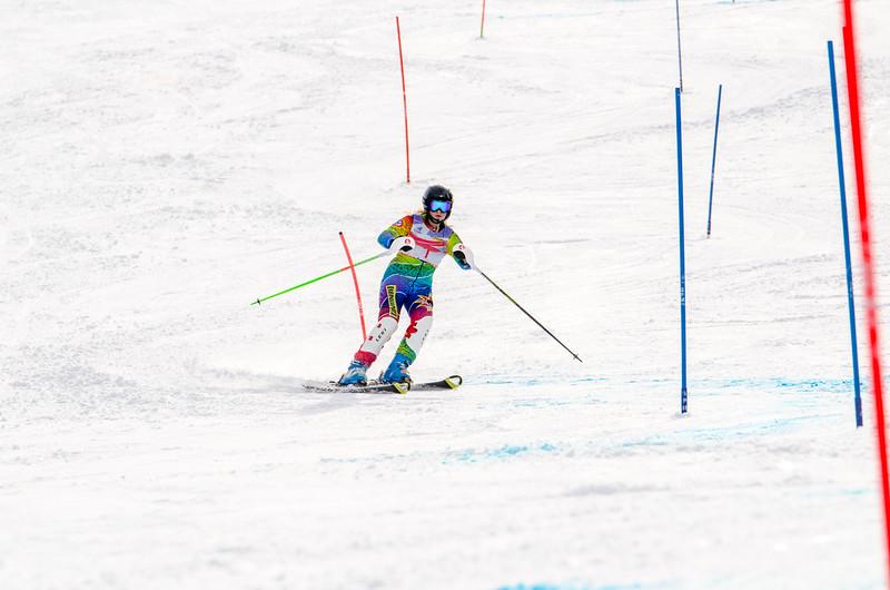 Standard-Races_2-7-15_Snow-Trails-207.jpg