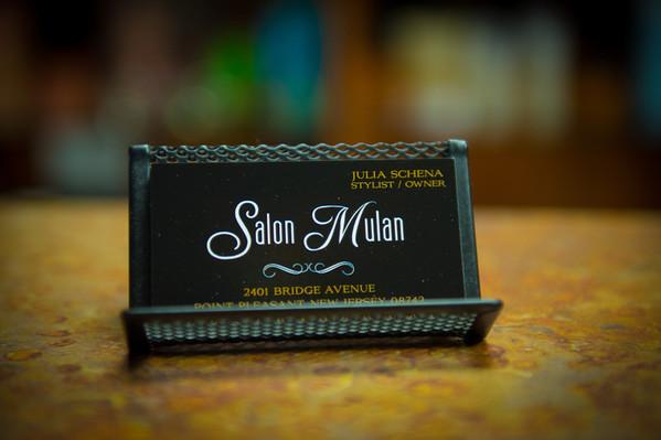 Salon Mulan Shoot-10.14.12