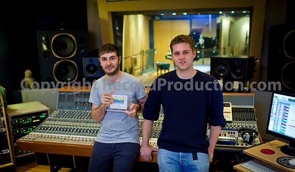 Snap-Studios