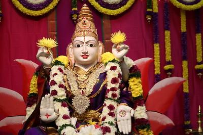 Navrathri Day3