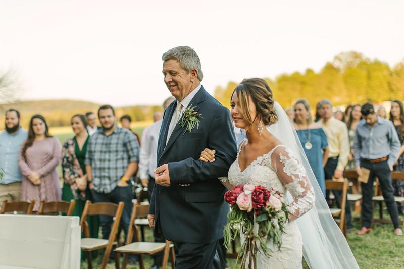 500_Aaron+Haden_Wedding.jpg