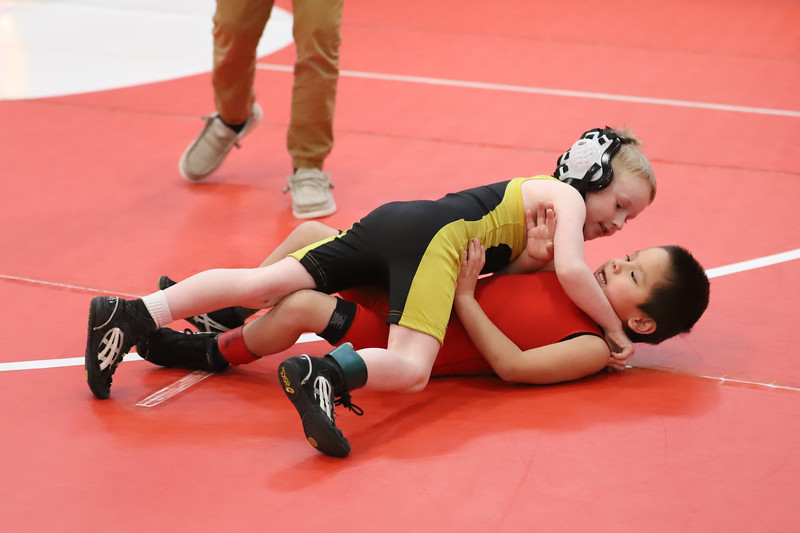 Little Guy Wrestling_5019.jpg