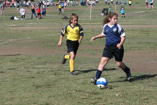 Soccer07Game09_050.JPG