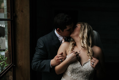 The Justice League of Love, a wedding at Big Sky Barn - Houston Wedding Photographer