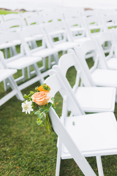 20140401-02-wed-details-251.jpg