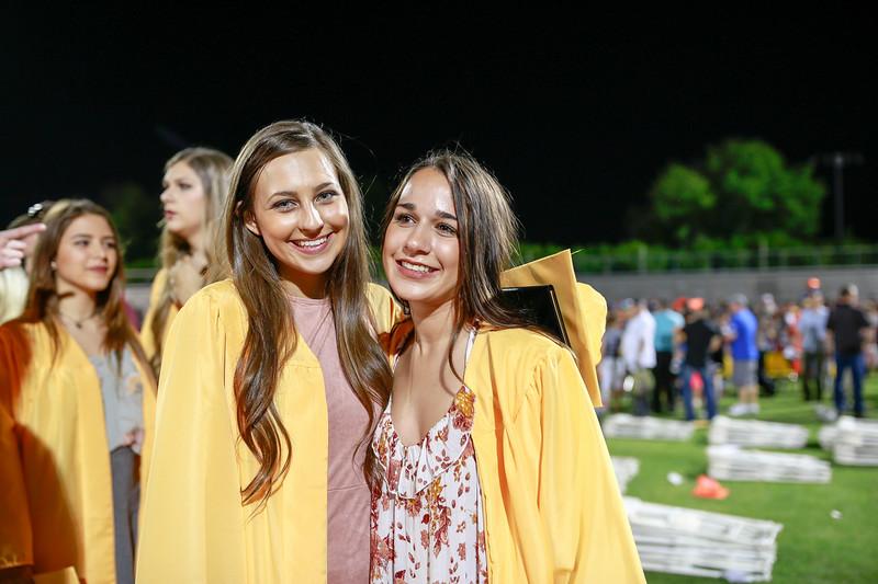 Julianna Graduation-457.jpg