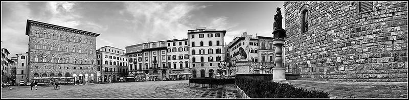 2015-10-Firenze-B47.jpg