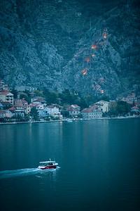 2018-11-01 Montenegro