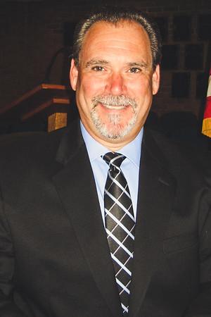 Robert Ciotto