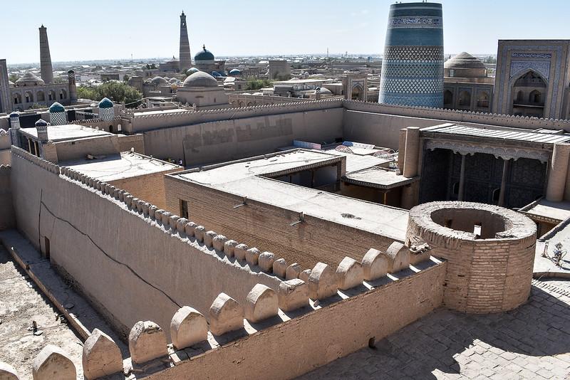 Usbekistan  (105 of 949).JPG