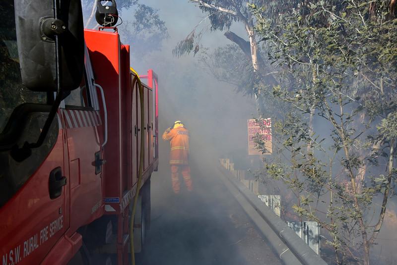 Fire Fight 1.jpg