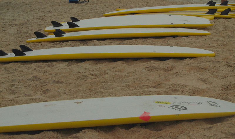 23 Surf Boards Ormond Beach.jpg