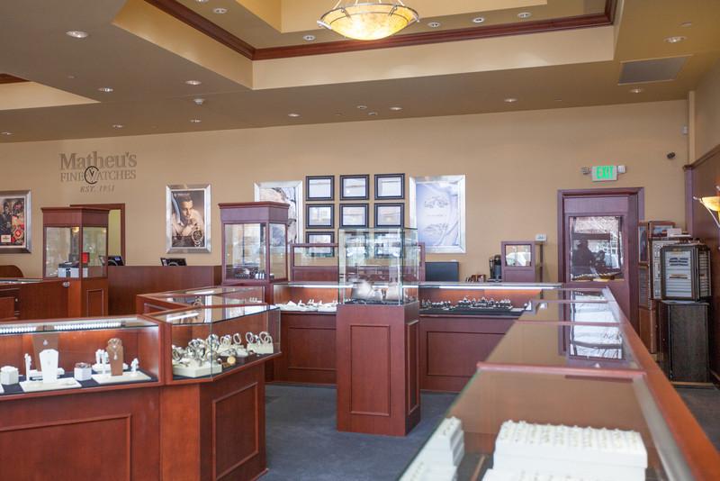 Breck_Store-10.jpg