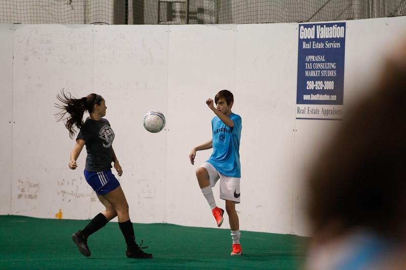 CCC Soccer 2019-02-21-0169.jpg