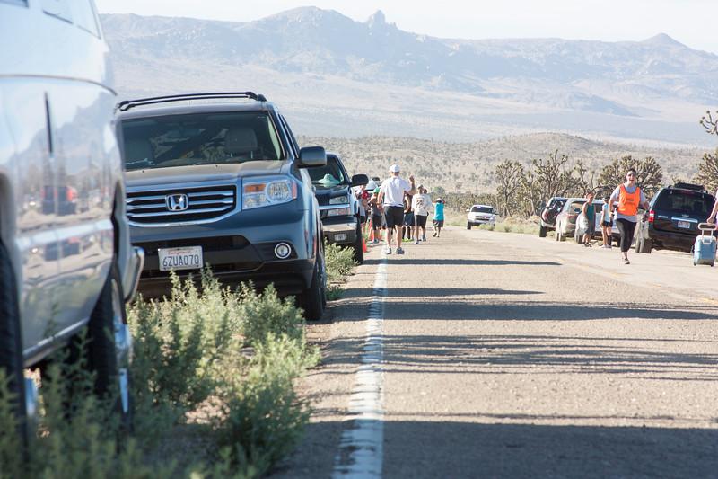 140531-Mojave Death Race-48.jpg