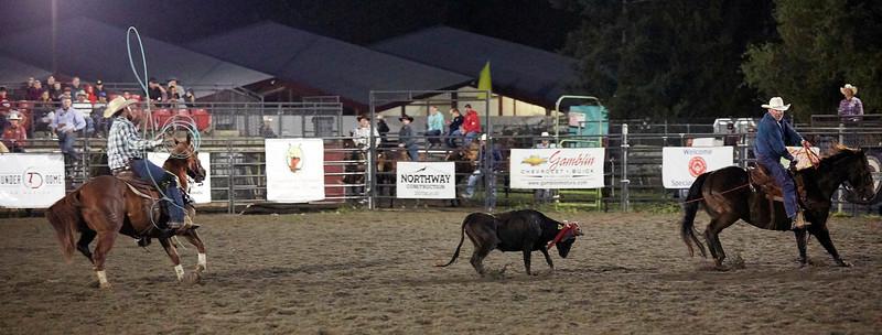 Enumclaw Rodeo 2019 - _15A4768.jpg