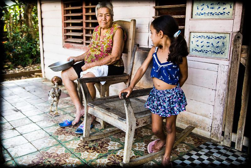 Cuba-Trinidad-IMG_2265.jpg