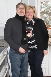 2012 Jan Shelley's Birthday