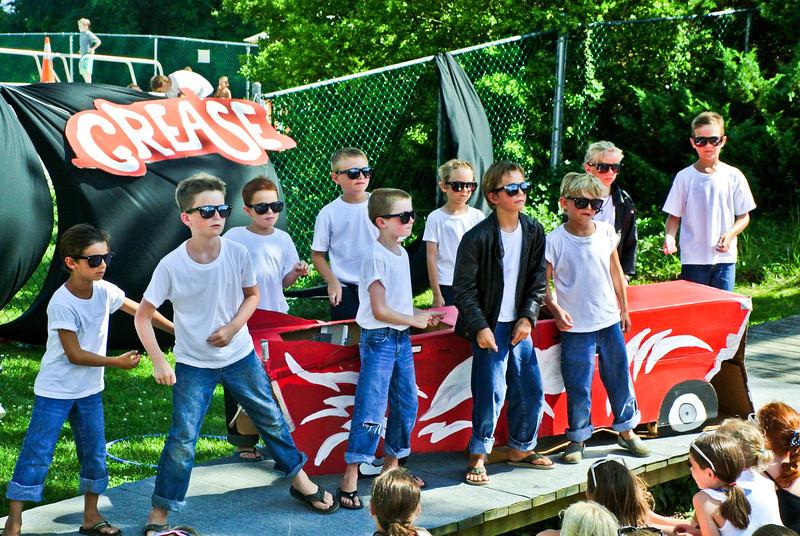 2013 Bay Ridge Musical-065.jpg