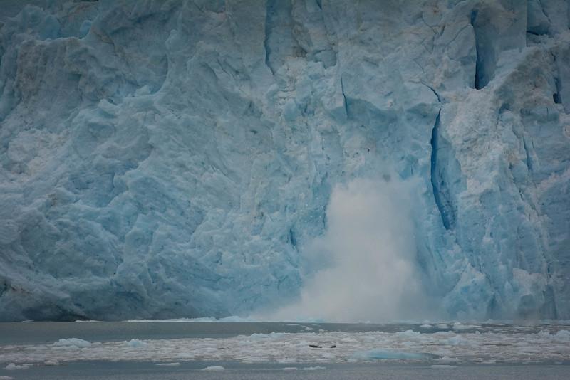Kenai-Fjords-106.jpg