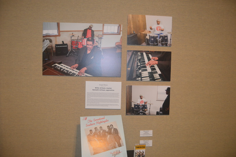019 Gospel quartet exhibit.jpg