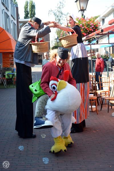 20180901 Boerendag Dorpsstraat GVW_7739.jpg