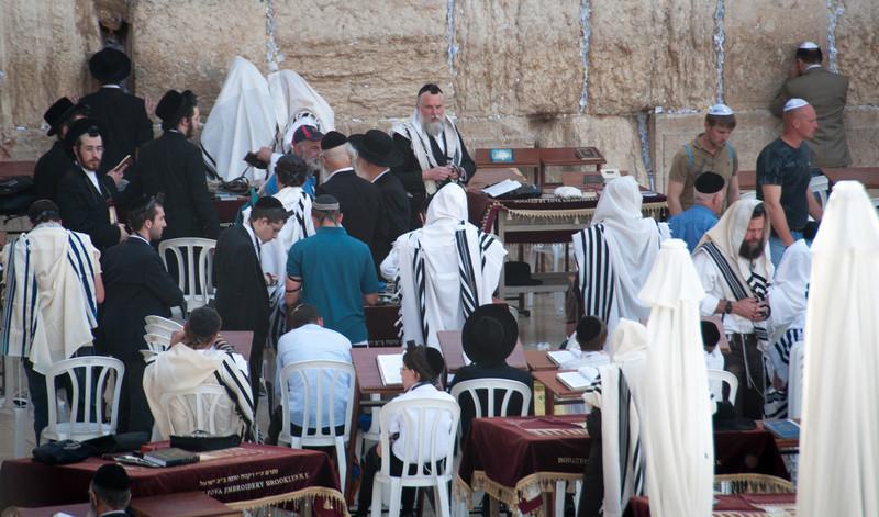 Israel_1247.jpg