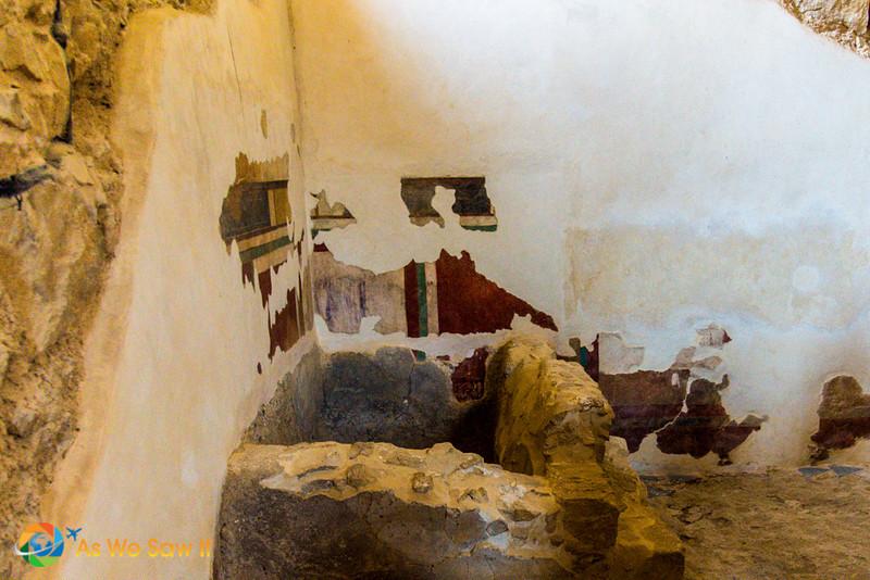 Masada-8979.jpg