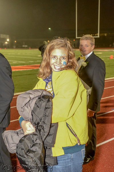 October 5, 2018 - PCHS - Homecoming Pictures-57.jpg