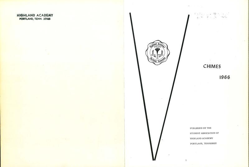 1966 ybook__Page_02.jpg