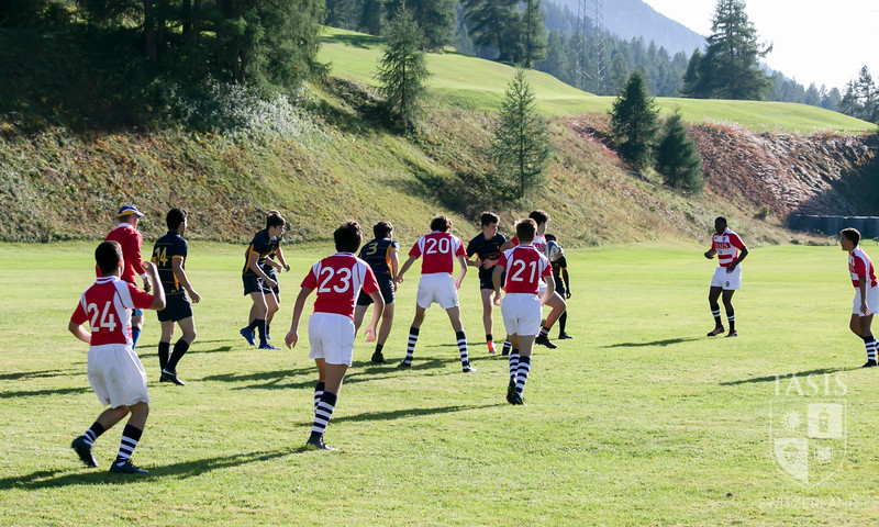Rugby_30.JPG