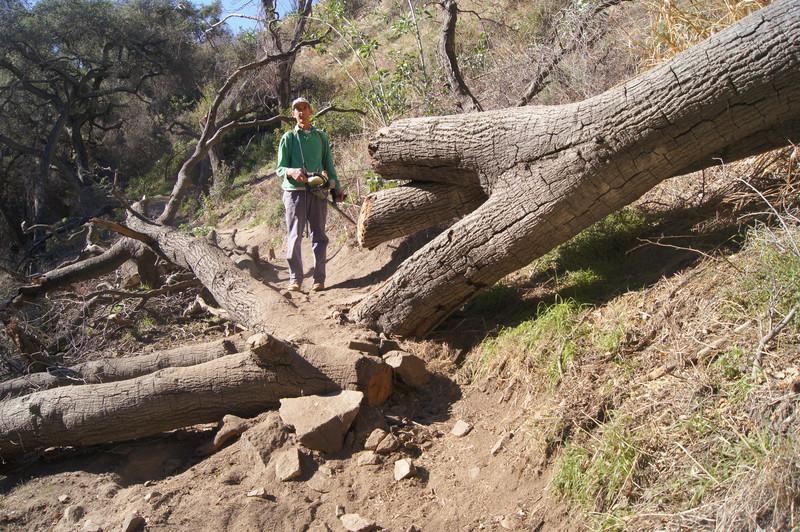 20120113002-El Prieto Trailwork Prep.jpg