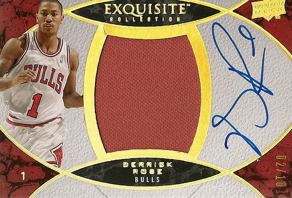 09_EXQUISITE_BIG_DERRICKROSE.jpg