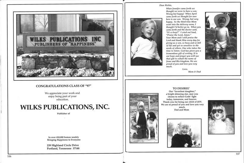 1997 ybook_Page_53.jpg