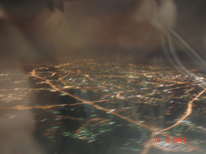 2007-06-19 Хакасия 03.jpg