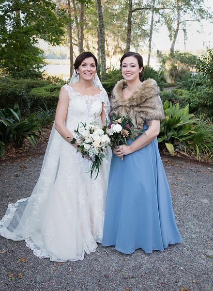 Dawson Wedding585.jpg