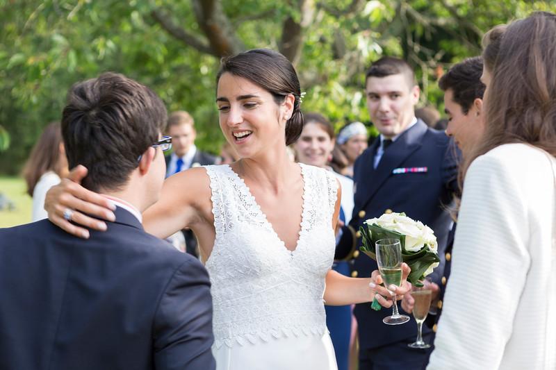 Paris photographe mariage -168.jpg