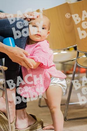 ©Bach to Baby 2017_Laura Ruiz_Kensal Rise_2017-06-14_20.jpg