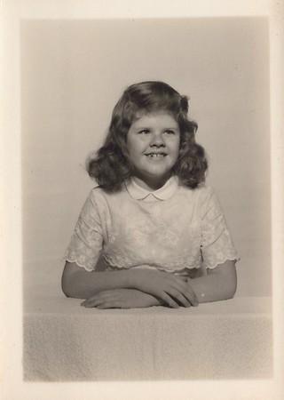 1960 Kids