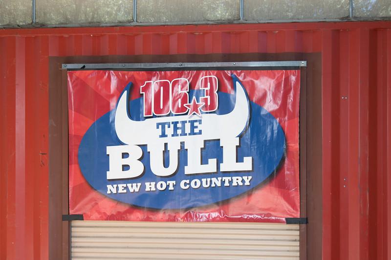 TheBull-PackYourBags2019-108.jpg