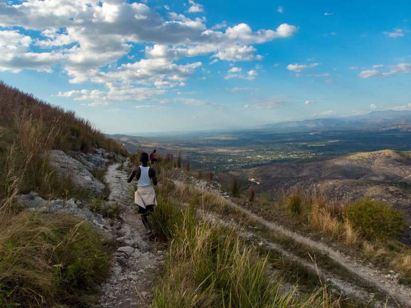 Haiti-2070261.jpg