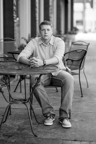 Senior Tyler A. 2017 (24).jpg