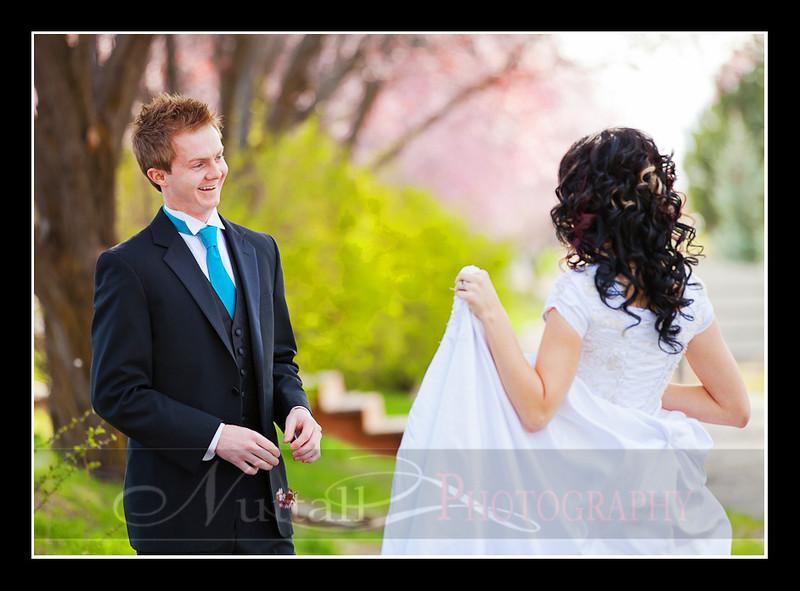 H Bridals 06.jpg