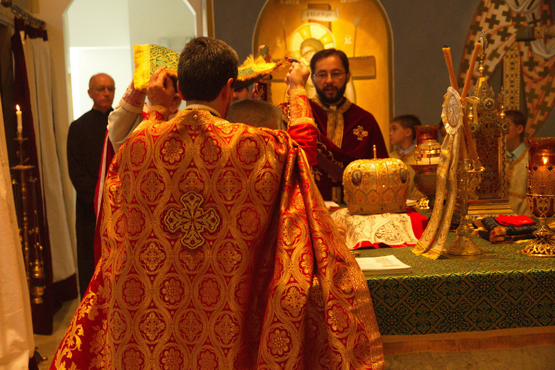 2013-06-23-Pentecost_368.jpg