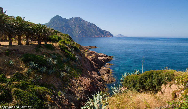 Uploaded - Corsica July 2013 576.jpg
