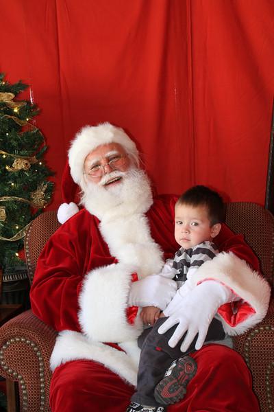 Santa Clause 27NOV2010-030.JPG