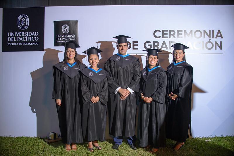 5. Grad UP - Coctel-2.jpg